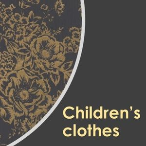 Other - Children's clothes